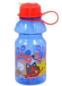 Pokemon Tritan Sipper Bottle