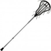 Maverik Lacrosse Female's Vertigo Complete Stick