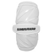 Warrior Regulator Arm Pad