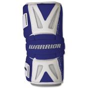 Warrior Burn Arm Pad