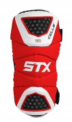 STX Lacrosse Cell 3 Arm Pad
