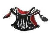 STX Lacrosse Stinger Shoulder Pad