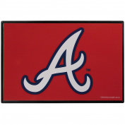 MLB Game Day Wiper Flag