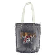MLB Vintage Shopper Bag