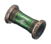 FSA MegaEvo BB BSA 386Evo MegaExo Bottom Brackets - Bronze