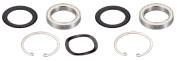 BBB Bearings Bottom Bracket Bottom Bear 2,905,571,101 BBO - 11 Multicoloured