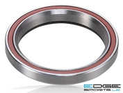 Headset Bearing - 3.8cm | IS52/40 | OD:51.8 x ID:40 x H:8 x A:45°