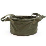 Deluxe Ground Bait Bowl With Handles!