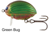 Salmo Lil Bug Floating Lures