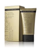 St.Tropez Gradual Tan Plus Luminous Veil Face Cream, 50 ml