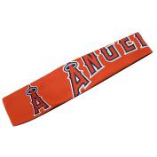 MLB FanBand Headband