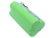 Symbol LS4278 LS4278-M Barcode Scanner Spare Extra Battery 800mAh CS-LS4278BL