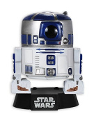 "Star Wars Pop! Vinyl Figure ""R2-D2"""