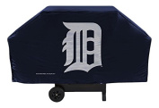 MLB Economy Grill Cover