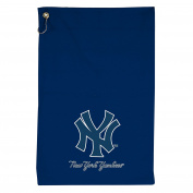 MLB Coloured Sports Towel