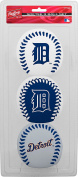 MLB Kids Softee Baseball