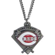 MLB Classic Chain Necklace