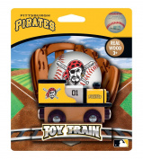 MLB Masterpiece Toy Train