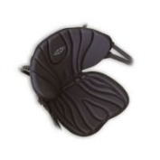 Feelfree Deluxe Seat for Kayaks