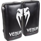 Venum Giant Kick Pads (Pair)