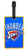 NBA Phoenix Suns Soft Bag Tag