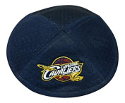 NBA Men's Kippah