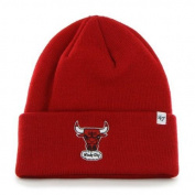 NBA '47 Cuff Knit Hat