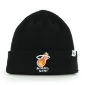 NBA '47 Cuff Knit Hat