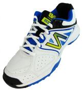 New Balance CK4020 Rubber Cricket Shoes