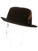 Brixton Gain 0100 Hat