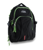 Urban Crew Laptop Backpack Colour