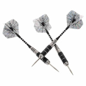 3Pcs/Set 22g Professional Competition Tungsten Steel Tip Darts