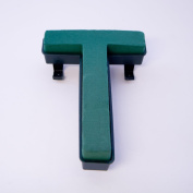 Oasis Floral Foam Letters Quick Clip System A-Z Available