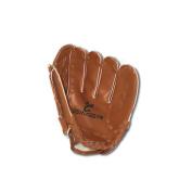 GIMER 7/751, Unisex - Adult, Glove Brown, One Size