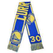 Forever Collectibles NBA Player Scarf