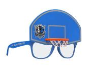 NBA Novelty Sunglasses