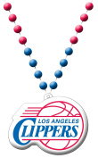 NBA Beads with Medallion