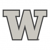 NCAA Bling Emblem