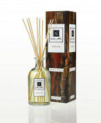 Cedarwood Aromatic Diffuser by Nabila K
