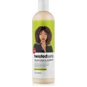 Twisted Sista Intensive Leave-In Conditioner 350ml