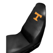 The Northwest Company Northwest NCAA Tennessee Car Seat Cover