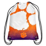 2016 NCAA College Team Logo Drawstring Backpack Bag - Pick Team
