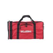 NCAA Steal Duffel Bag