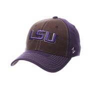 NCAA Men's Powerhouse Z-Fit Cap