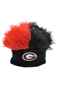 NCAA 2 Colour Flair Hair Beanie