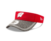 NCAA Adult NE16 Training Visor