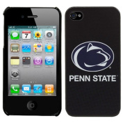 NCAA Penn State Nittany Lions iphone 4/4S Case