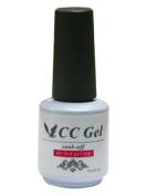 CC Gel UV Lamp Soak Off (Top)