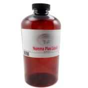 Nomma Plus Liquid . The professional acrylic liquid monomer.