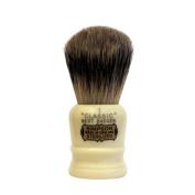 Classic 1 Best Badger Shaving Brush brush by Simpson